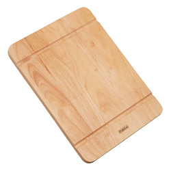 FS260HH Wooden Chopping Board-Accessory-RedBak International
