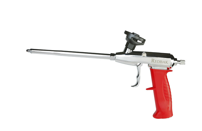 L-S03 (Second Generation)-PU Foam Gun-RedBak International