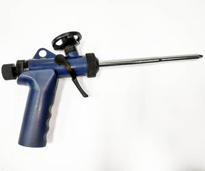 L-06 (Budget Model)-PU Foam Gun-RedBak International