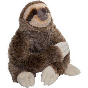 Load image into Gallery viewer, Classic XL Sloth