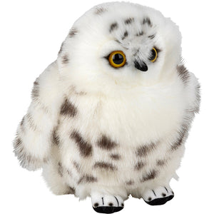 Load image into Gallery viewer, Plan M Snowy Owl