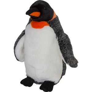 Plan M King Penguin