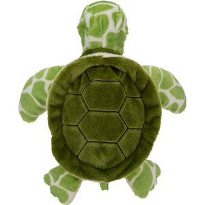 Hand Puppet Sea Turtle