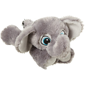 Load image into Gallery viewer, STO Hugsies Pygmy Elephant