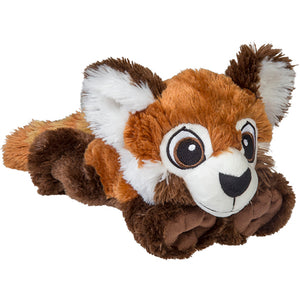 Load image into Gallery viewer, STO Hugsies Red Panda