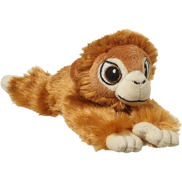 Load image into Gallery viewer, STO Hugsies S Orangutan