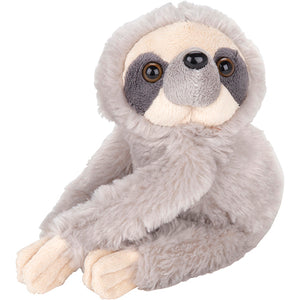 STO Clinger Sloth Grey