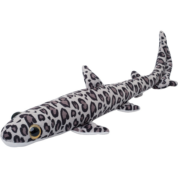 Load image into Gallery viewer, Splash S Leopard Shark