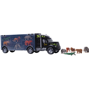 Load image into Gallery viewer, Truck XL Wildlife