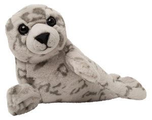Load image into Gallery viewer, Classic L Harbour Seal