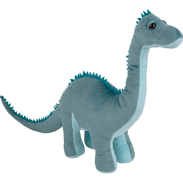 Load image into Gallery viewer, Bongoland S Diplodocus