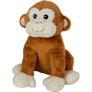Oeko Friend Monkey