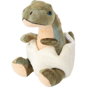 Load image into Gallery viewer, Dino Baby Diplodocus