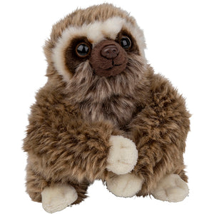 Load image into Gallery viewer, Plan S Sloth