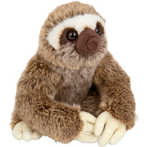 Load image into Gallery viewer, Plan L Sloth