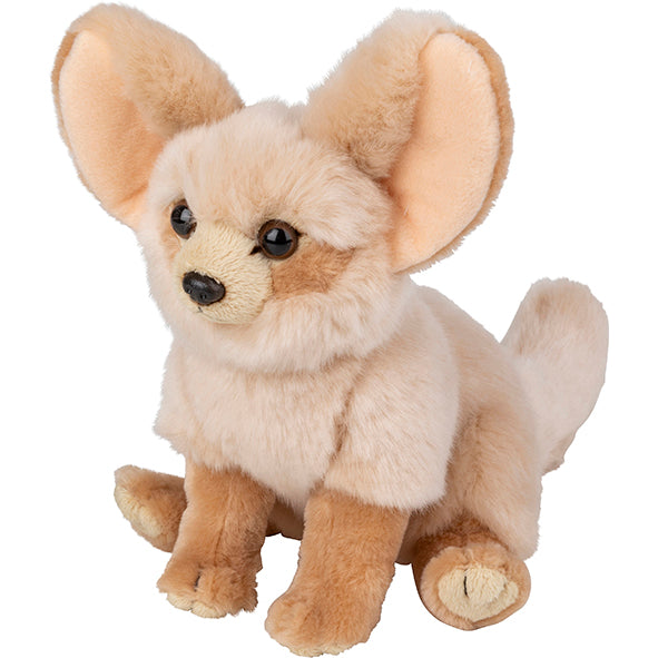 Load image into Gallery viewer, Plan M Fennec Fox