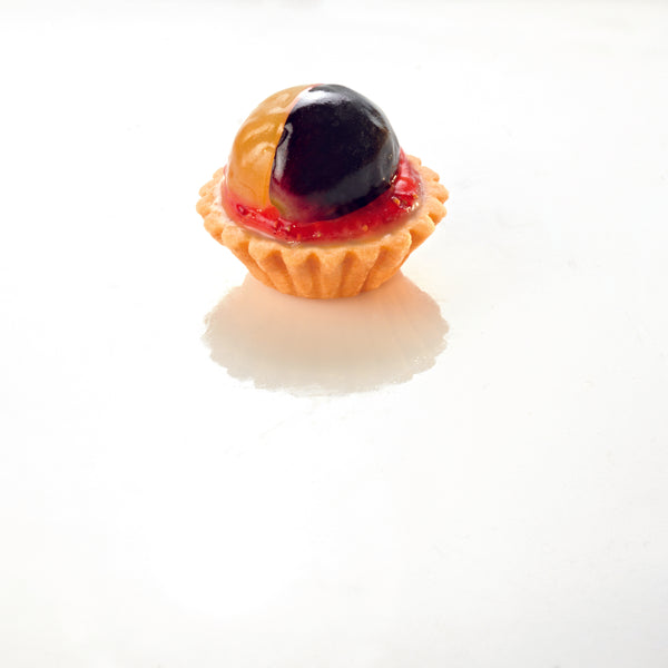 Pidy Mini Tartlette Sablee 4.5cm Neutral