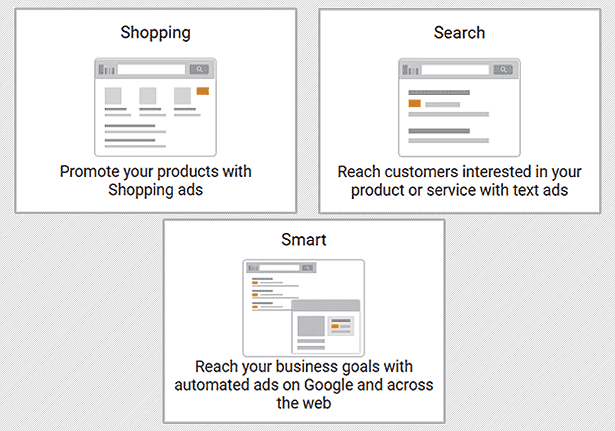 Learn More About Paid Search
