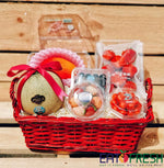 Mother's Day Special : Eat Fresh Mother's Day Fruit Basket