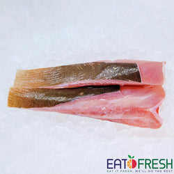 Frozen Stingray - 300g~350g