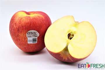 Apple JUMBO (Envy)