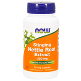 Stinging Nettle Root Extract