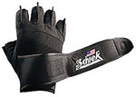 Schiek Platinum Series Lifting Gloves 540