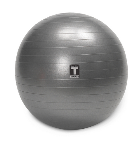 Body-Solid Stability Balls
