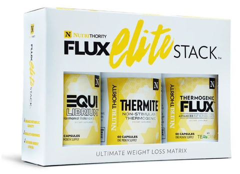 Flux Elite Stack