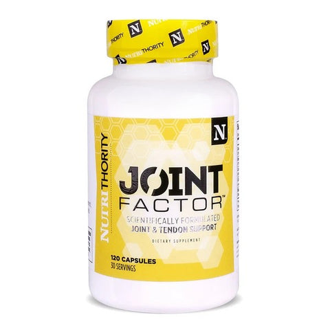 Joint Factor