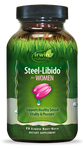 Steel-Libido for Women