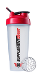 SG-BlenderBottle 28oz