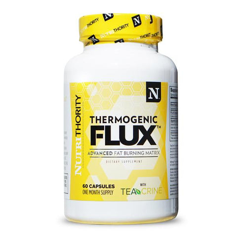 Thermogenic Flux