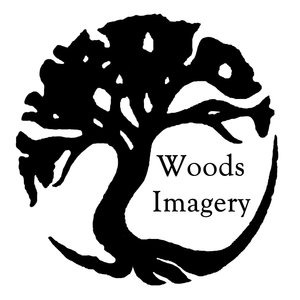 Woods Imagery