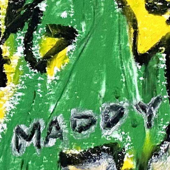 MADDY collection | La Little Popart Gallery