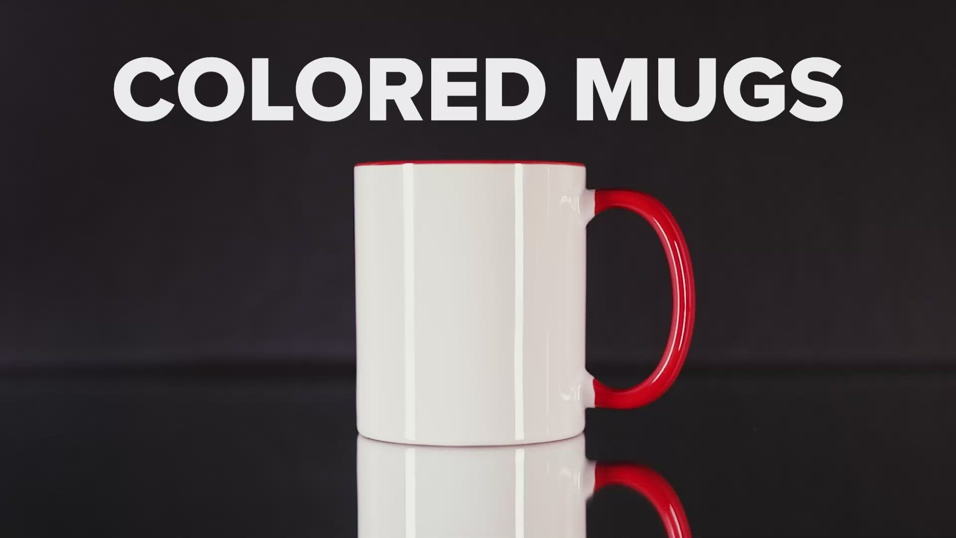 Colored_Mugs.mp4