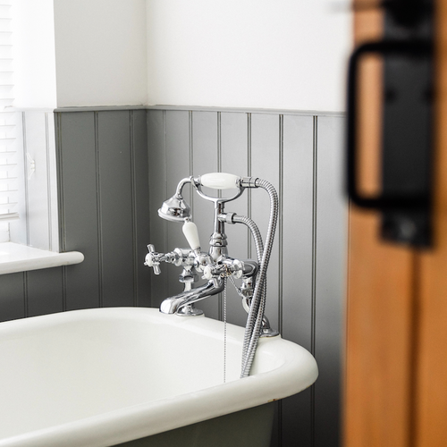 How Much Value Does A Bathroom Remodel Really Add To Your Home?