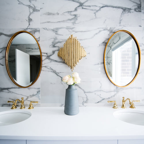 How To Budget For Your Bathroom Renovation