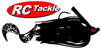 RC Tackle