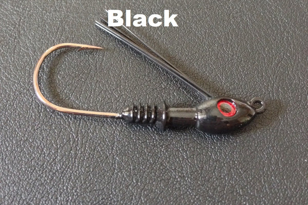 1/8 oz Swim Jig Head