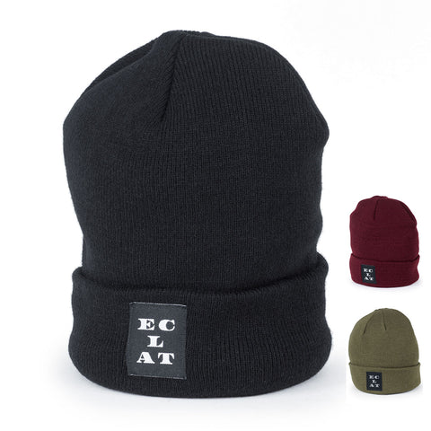 Currency Beanie
