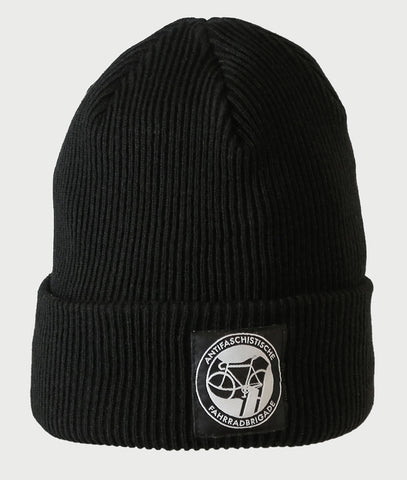 AFFB Funktions-Beanie