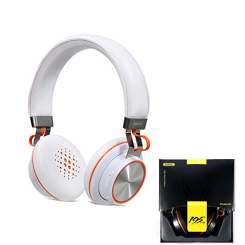 Hot Wireless Headphones Bluetooth 4.1 Stereo with Microphone Wireless Noise Canceling Headset Comfortable Earmuffs Headphones