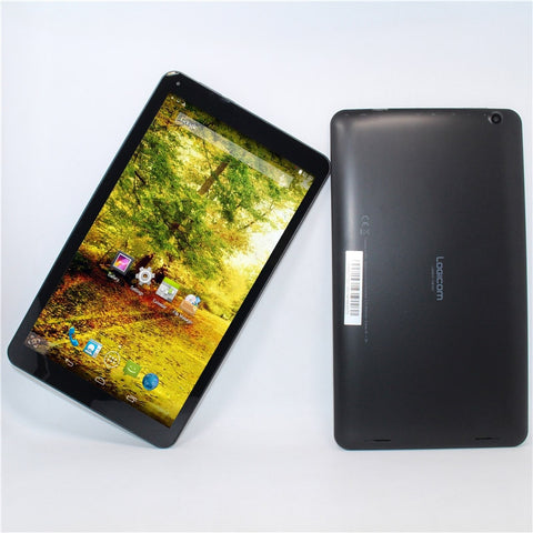 "10.1"" RK3026 1GB+16GB tablet pc Android 4.4 Dual Core Dual Camera Wifi Google play store 1001 cheapest 10inch tablet"