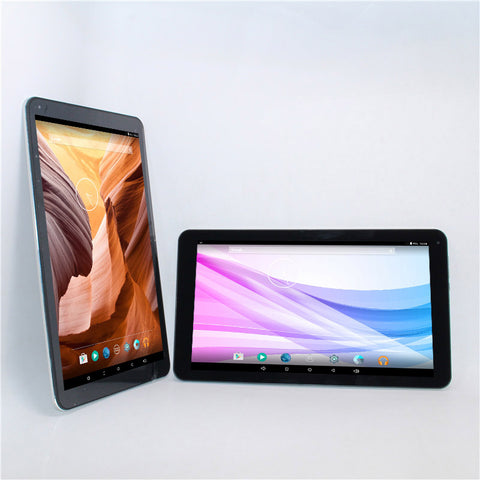 "10.1""inch RK3026 1GB+16GB tablet pc Android 4.4 The cheapest 10.1 pad"