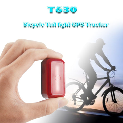 Portable Waterproof GPS  5in1 Mini Universal GPS Tracker For Pets Kids T630 600mAh Lithium-Polymer Battery with Internal Antenna