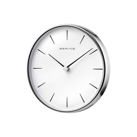 Bering polished silver | 90162-04R