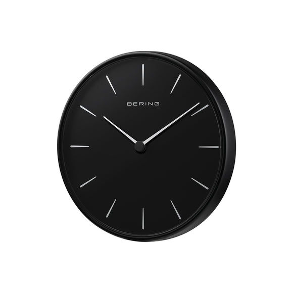 Bering brushed black | 90162-22R