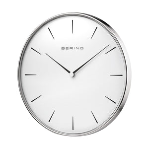 Bering polished silver | 90292-04R