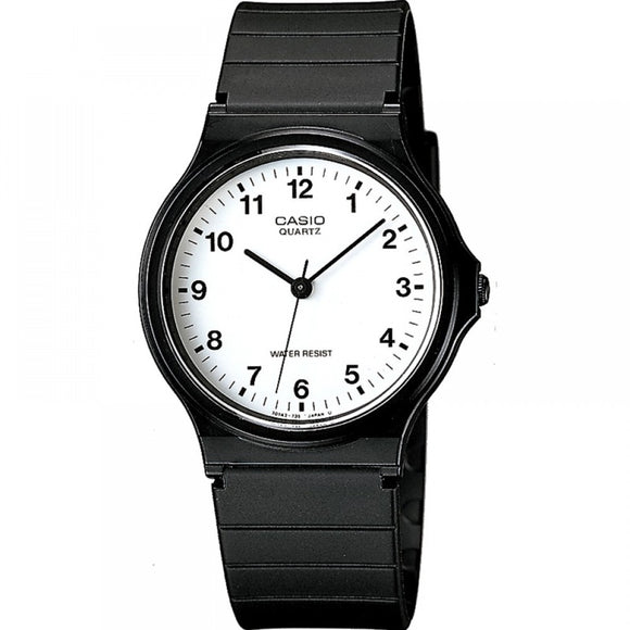 UNISEX CASIO CLASSIC WATCH